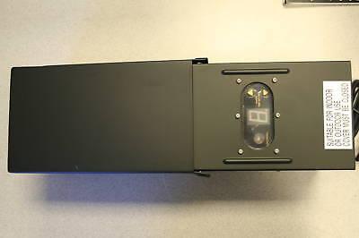 600 WATT 12V LOW VOLTAGE LANDSCAPE LIGHTING TRANSFORMER