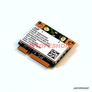 Intel-WiFi-Link-6200-802-11n-Half-Mini-Card-Advanced-N