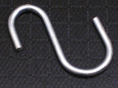 100-S-Hooks-for-Tarp-Straps-S-Hook-Bucket-Hook-Hanging-Plant-Pot-Rope-Hook
