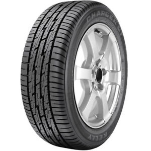 4-NEW-225-60-16-INCH-KELLY-CHARGER-TIRES-2256016-60R16