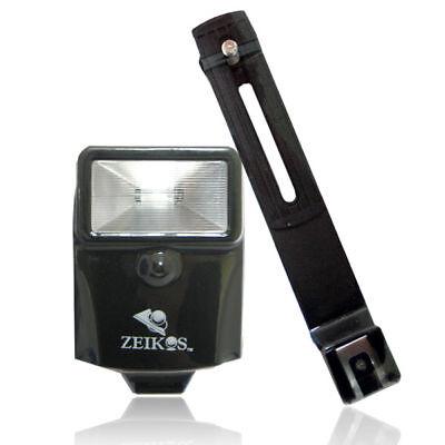 Auto Slave Flash For Nikon Coolpix P7700