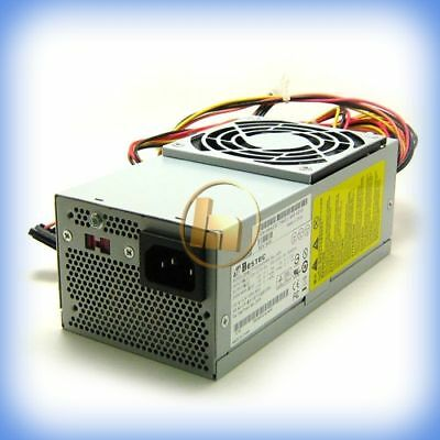 250w Dell Dcslf Replacement Tfx Power Supply Psu