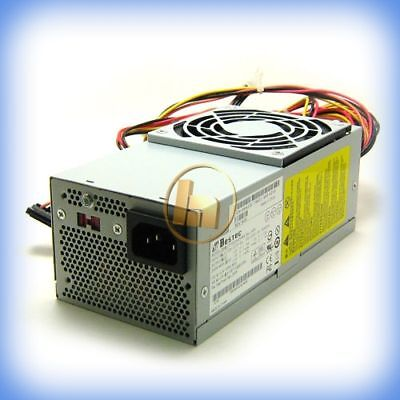 250w Tfx0250d5w Dell Inspiron 530s,531s Power Supply