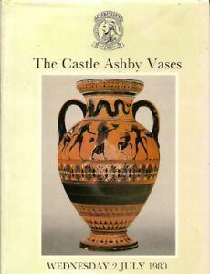 CHRISTIES-Antiques-Greek-Etruscan-Vases-Castle-Ashby