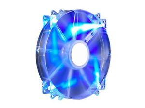 CoolerMaster-MegaFlow-Mega-Flow-200mm-Blue-LED-Case-Fan