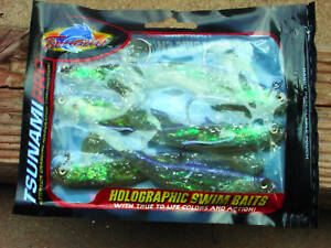 Tsunami-Pro-Holographic-4-Swim-Shad-6Pack-Model-PTM4-10