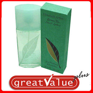 Green-Tea-by-Elizabeth-Arden-EDP-Women-100ml