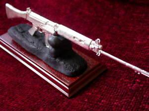 L1A1-SLR-Rifle-Presentation-Deskpiece