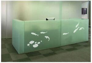 Fish-Flower-Children-Bathroom-Window-Wall-Sticker-Decal