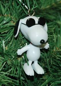 Joe-Cool-Snoopy-Peanuts-Christmas-Ornament