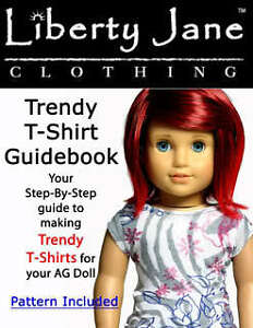 Liberty-Jane-Patterns-18-Inch-Doll-Clothes-Patterns