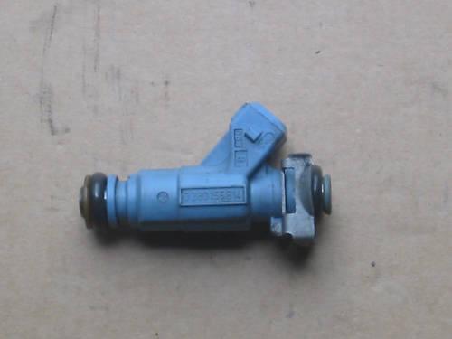 Smart for Two MC01 Einspritzdüse Benziner 0003099V004