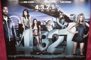 Cinema-Poster-4321-2010-Emma-Roberts-Noel-Clarke