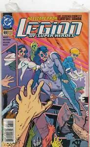 Legion-of-Super-Heroes-65-Feb-1996
