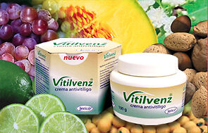 VITILVENZ-treatment-for-vitiligo