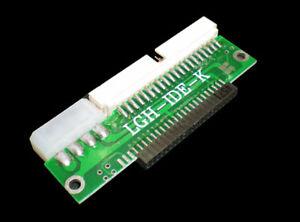 NOTEBOOK-DA-2-5-034-a-3-5-034-Desktop-Hard-Drive-IDE-HDD-Adattatore
