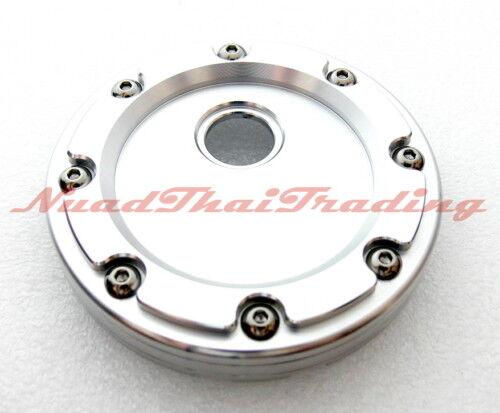 Kawasaki Ksr110 D Tracker 125 CNC Billet Fuel Cap Cover