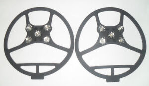 NEW-SNOW-amp-ICE-OVER-SHOE-ANTI-SLIP-FOOTWEAR-GRIPPERS-M