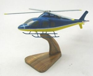 Agusta-A-119-Koala-A119-Helicopter-Wood-Model-Large