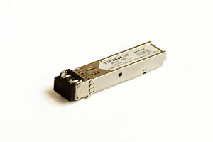 CISCO GLC-SX-MM Compatible 1000base-SX SFP, SFP SX, NEW