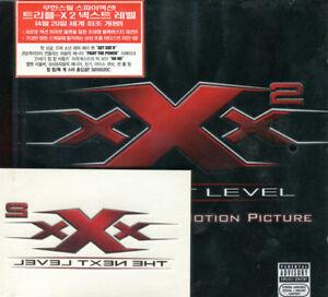Xxx Soundtrack List 41