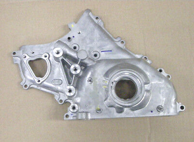 Buy nissan pathfinder replacement parts oil pumps for Nissan pathfinder motor oil