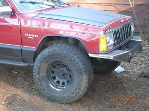 Jeep-Cherokee-XJ-1984-2001-FRONT-bumper-d-rings-winch-p