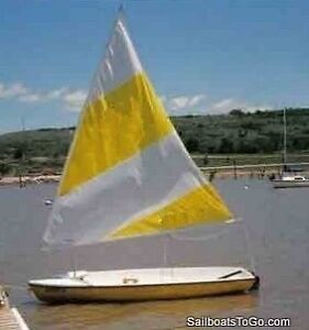 Sail-for-Sunflower-Sailboat-First-Quality