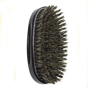 DIANE-MENS-OVAL-PALM-HAIR-BRUSH-EXTRA-FIRM-8114