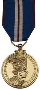 Full-Size-The-Queens-Golden-Jubilee-2002-Medal