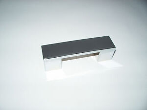 Outdoor Küche Edelstahl Optik : Beton küche selber bauen installationsplan küche arbeitsplatte
