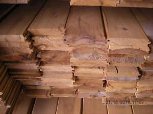 Cypress timber flooring 100x25 ebay - Cypress floorboards ...