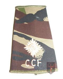 Pair-2nd-Lieutenant-COMBINED-CADET-FORCE-CCF-RANK-SLIDE