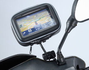 ME-MM-WPCS-5D-Motorcycle-Mirror-Mount-for-5-TomTom-Garmin-Nuvi-Magellan-GPS