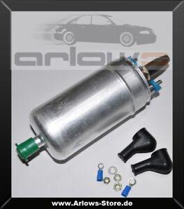 motorsport benzinpumpe 957 vw golf 1 gti 8v 16v g60 044 ebay. Black Bedroom Furniture Sets. Home Design Ideas