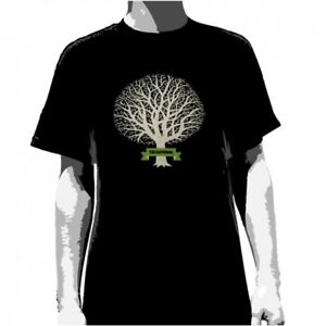 NATIONAL-The-Tree-T-shirt-NEW-LARGE-ONLY