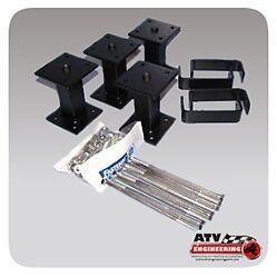 Ebay motors gt parts amp accessories gt atv parts gt wheels tires