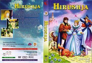 HIRUSHJA-DVD-IN-ALBANIAN-SHQIP