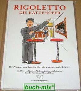 Rigoletto-Die-Katzenoper-Nach-G-Verdi-Neu-OVP
