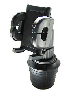 ME-115-ME-CM-Cup-holder-Mount-for-Samsung-Galaxy-S-II-Skyrocket-Iphone-4-4S-EVO