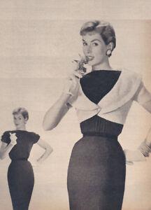 & Yarn > Crocheting & Knitting > Patterns > Adult Clothing