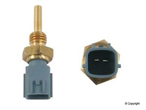 COOLANT-TEMPERATURE-SENSOR-Water-Switch-Fits-Nissan-Infiniti