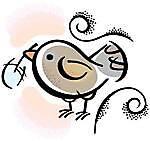 brownbird
