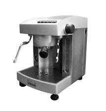 Cappuccino & Espresso Machines with Removable Drip Tray