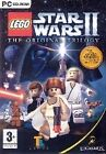 Star Wars Lego Microsoft Xbox 360 Video Games