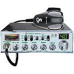 Cobra-Electronics-29-NW-LTD-40-Channels-Base-CB-Radio