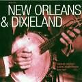 New Orleans & Dixieland
