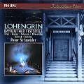 Philips CD-Richard Wagner - 's Musik