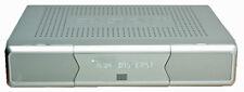 HD Digitale Sat-TV-Receiver mit RS-232-Anschluss auf Stereo-Audio L/R RCA