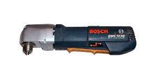 Bosch 230V Corded Drills